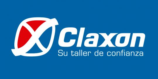 CLAXON SAN AGUSTIN DE GUADALIX
