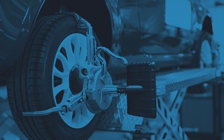 alineado-de-ruedas-320x200