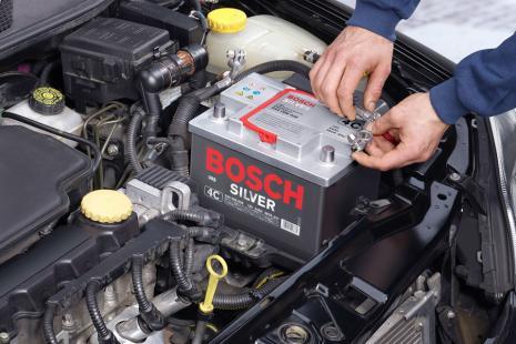 mantenimiento-bateria