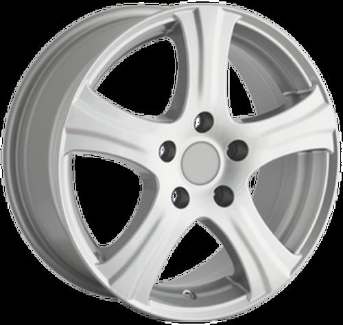 rs-wheels-karisma_zilver_600x600