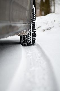 neumaticos-conducir-invierno