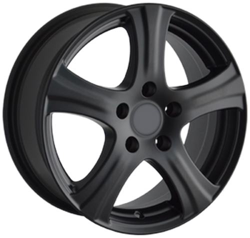 rs-wheels-karisma_matt_black_1891_600x600