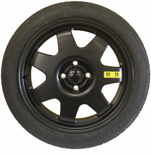 rueda_emergencia_aluminio_600x600