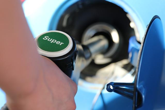 aditivos-combustible-coche