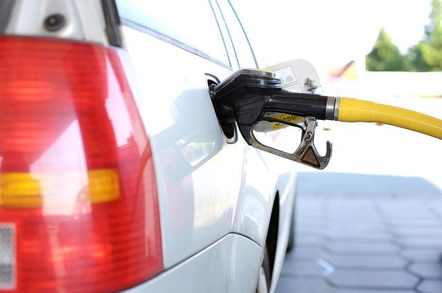 aditivos-motores-diesel-gasolina