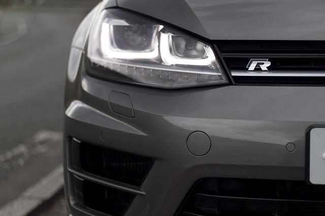 iluminacion-coche-itv