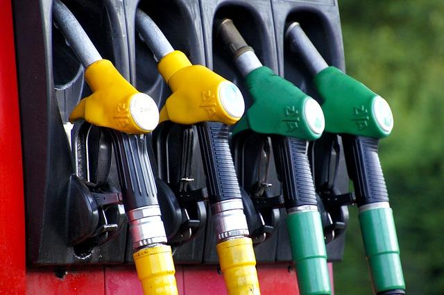 tipos-aditivos-diesel-gasolina