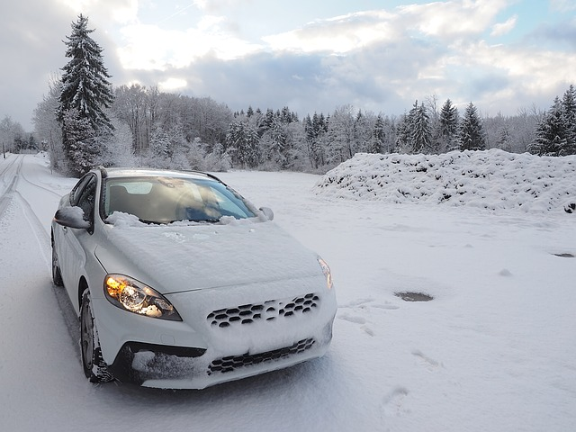 arrancar-coche-invierno