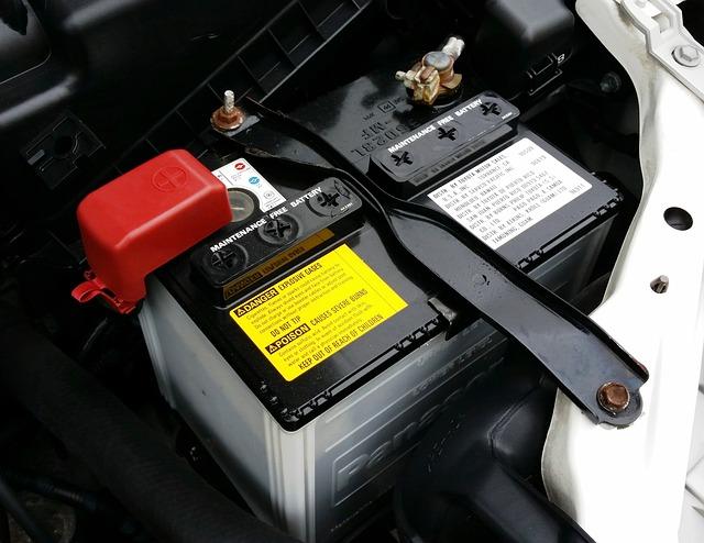 bateria-coche