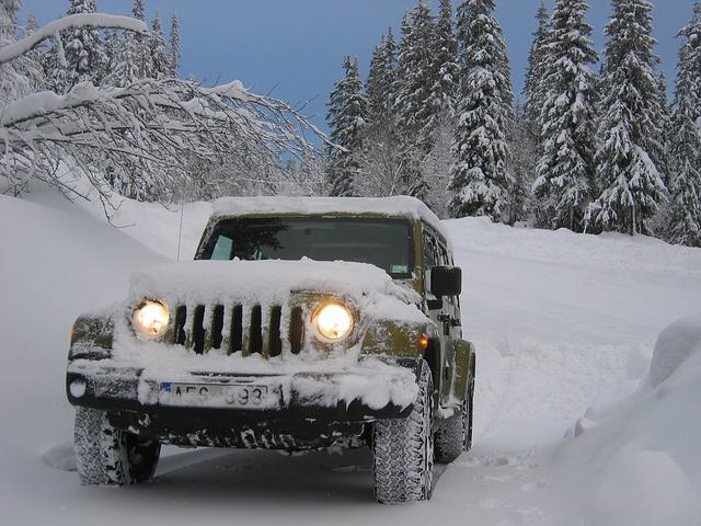 mantenimiento-coche-invierno