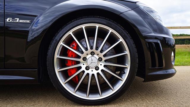 Los Secretos de los Neumáticos Antipinchazos al Descubierto: Qué Son y Cómo Funcionan