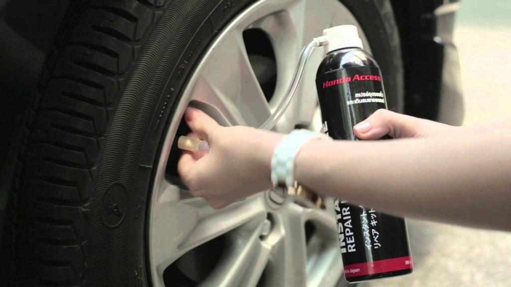 reparar-rueda-pinchada
