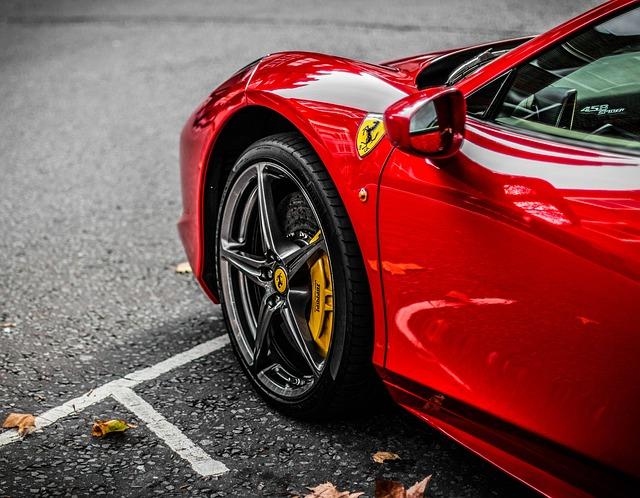 Equilibrado de ruedas: ¿Por qué es tan importante para la seguridad del vehículo?