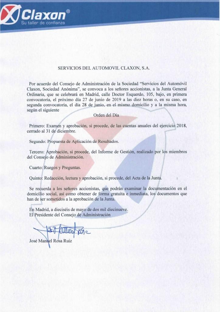 CONVOCATORIA JUNTA ACCIONISTAS_page-0001