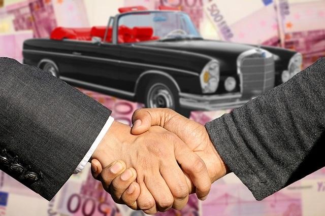 anuncio-vender-coche-ocasion