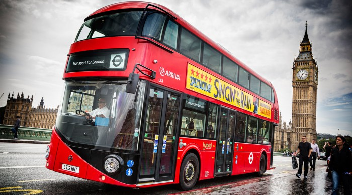 autobuses-londres-cero-emisiones