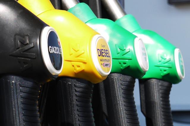 ¿Los coches diésel desaparecen ? Razones por las que dejarán de pisar concesionarios y carreteras