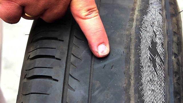 desgaste-ruedas-direccion-mal-alineada