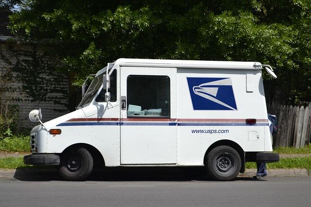 neumaticos-para-furgonetas