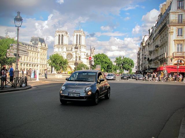 paris-fin-coches-diesel
