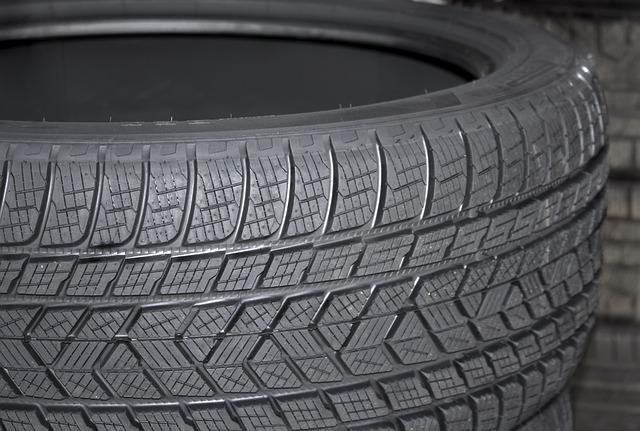 ¿Qué tipos de neumáticos existen? Tu listado definitivo para salir de dudas