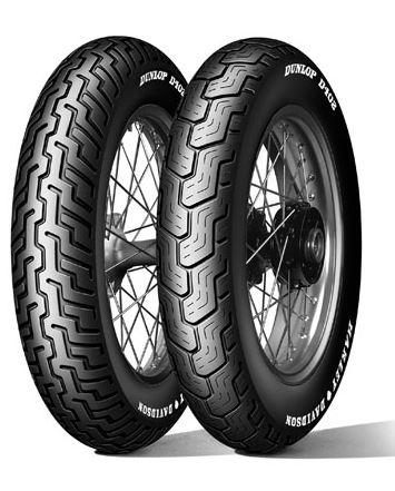 Dunlop402