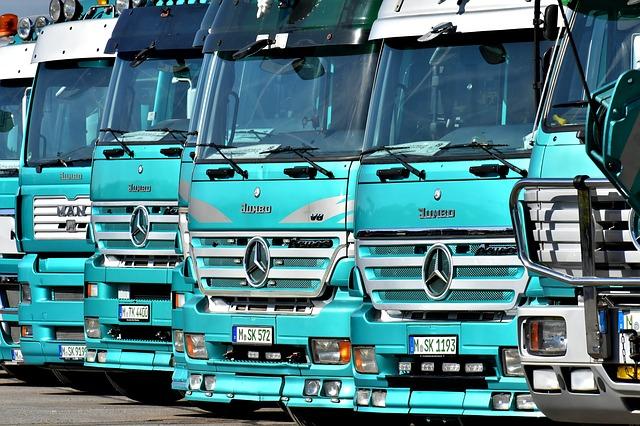 neumaticos-para-camion