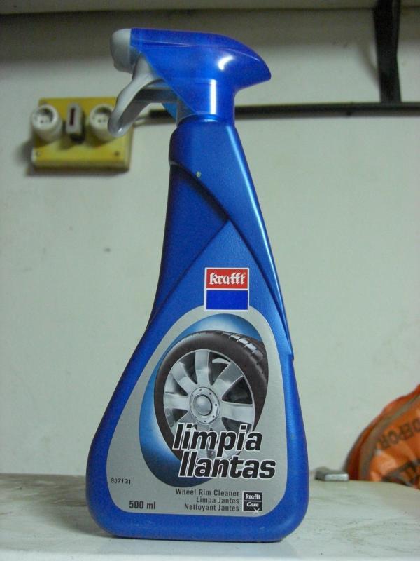 producto-limpiallantas