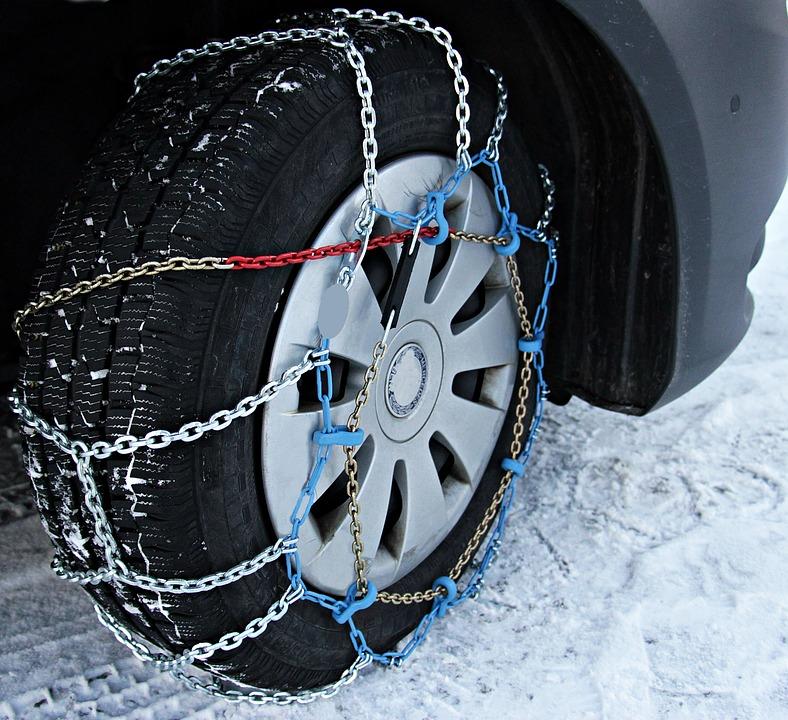 pasos-previos-colocar-cadenas-nieve