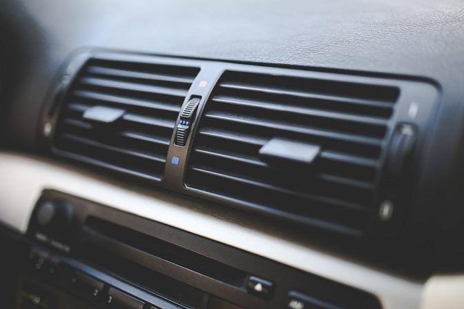 averia-aire-acondicionado-coche