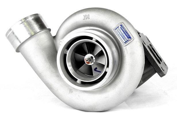 averias-caras-turbo-coche
