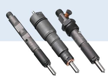 averias-inyectores-gasolina-diesel