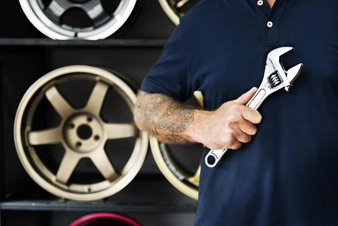 Ranking de las 10 averías más caras de un coche y cómo evitarlas por todos los medios