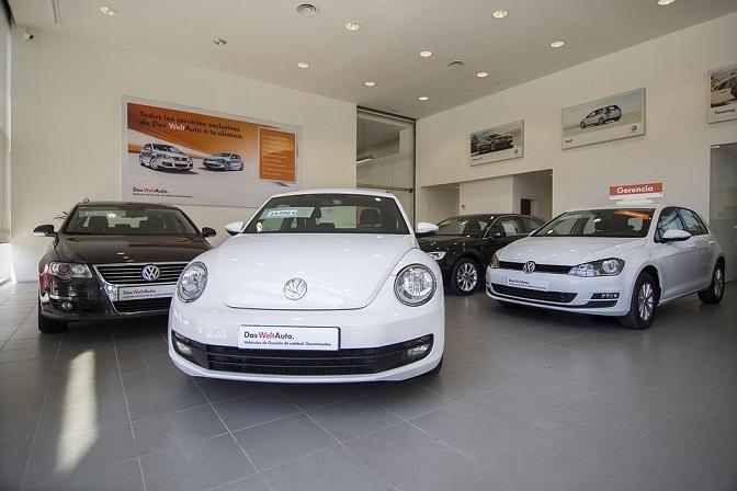 comprar-coche-nuevo-o-repararlo