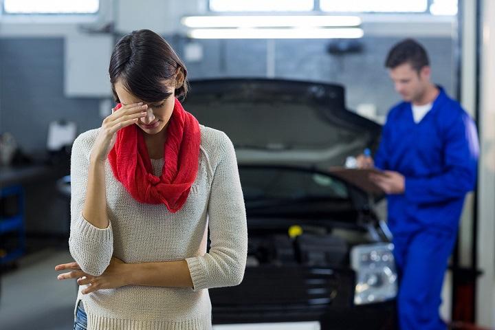 desventajas-boxes-para-reparar-coches