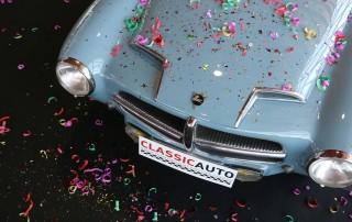 ClassicAuto 2019