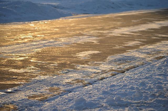 conducir-con-hielo-y-nieve