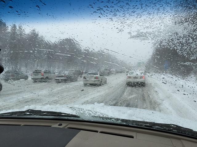 conducir-con-marchas-largas-nieve