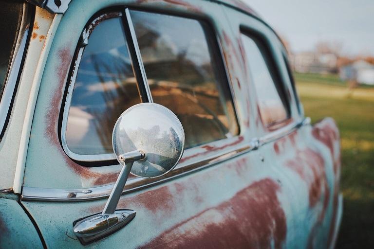 cambio-temperatura-pintura-coche
