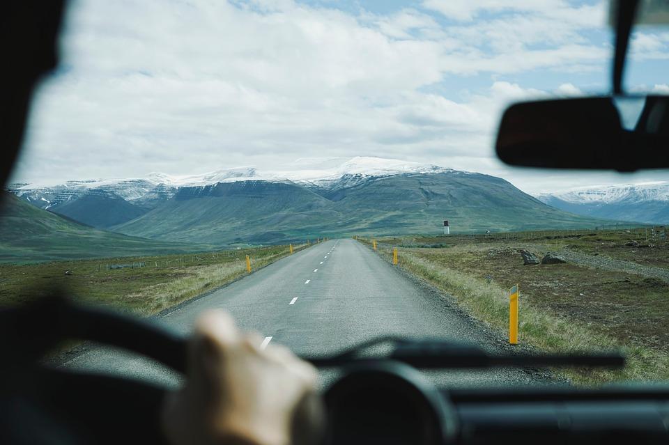conducir-de-forma-eficiente