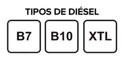 etiqueta-vehiculos-diesel