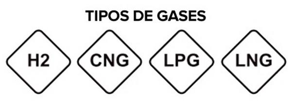 nuevas-etiquetas-tipos-gases-especiales