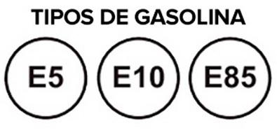 nuevo-etiquetado-gasolina