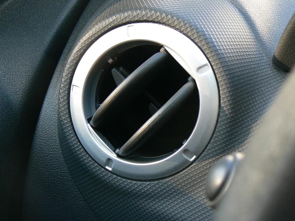 climatizador-coche-no-enfria