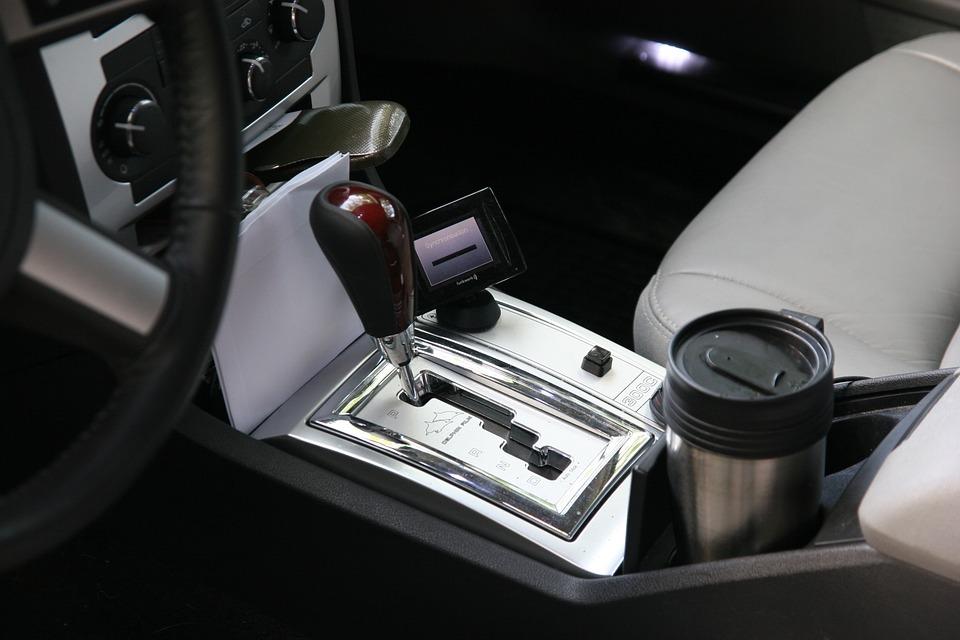 como-funciona-cambio-coche-automatico