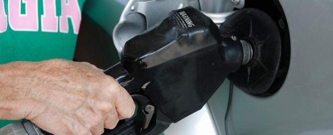 filtro-gasolina-sucio