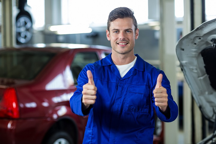 mantenimiento-aire-acondicionado-coche