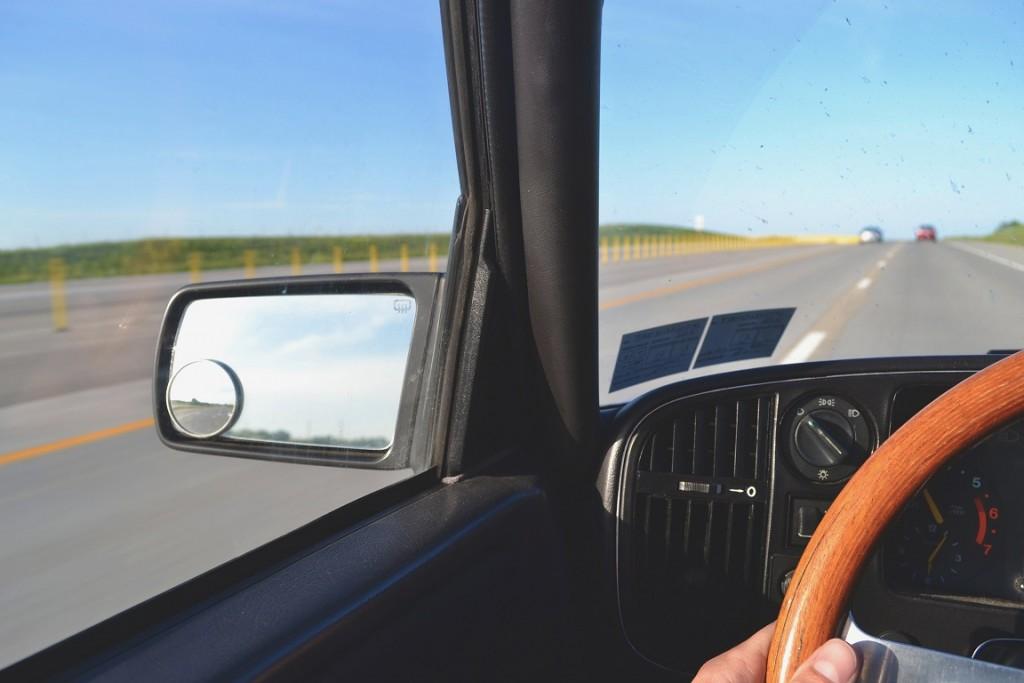 conducir-horas-menos-calor