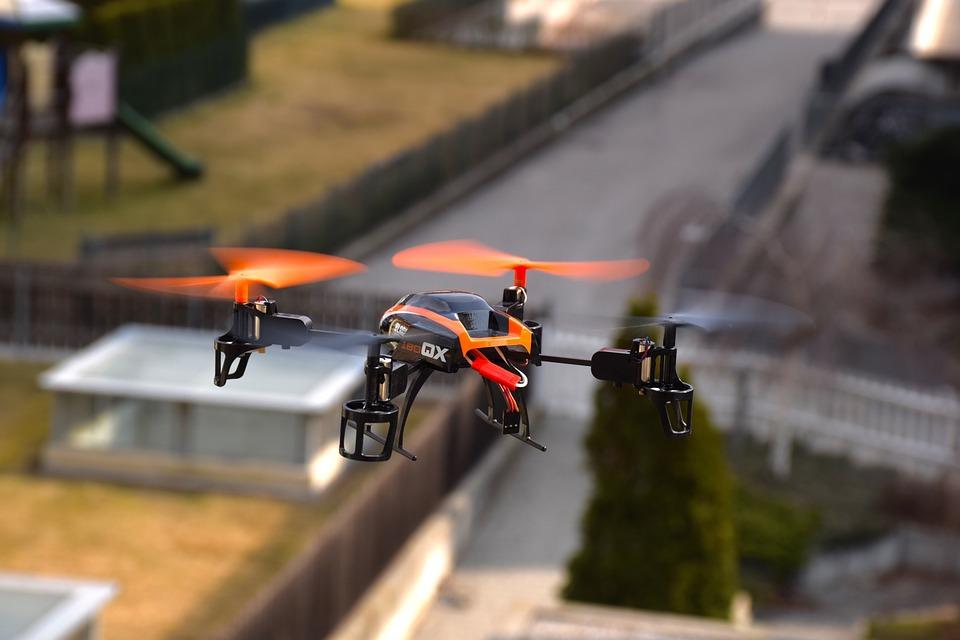 como-funcionan-drones-dgt-para-multar