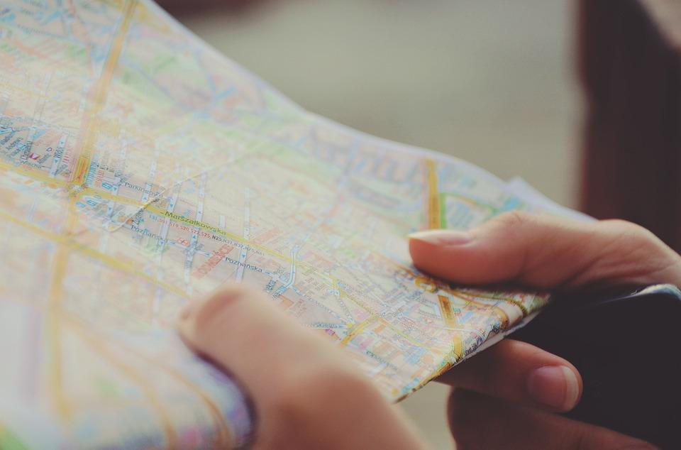 ruta-viaje-largo-coche